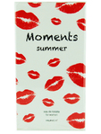 Moments Edt Summer 50ml