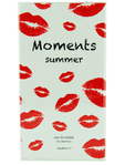 Moments Edt Weekend 50ml