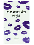 Moments Edt Night 50ml