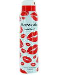 Moments Deo Spray Summer 150ml