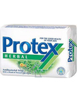 Protex Soap Herbal