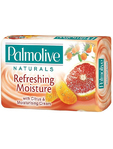 Palmolive Soap Citrus & Cream 175gr