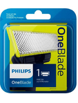 Philips One Blade Refill X1