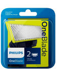 Philips One Blade Refill X2