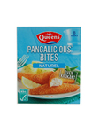 Queens Pangalicious Bites Naturel 300gr