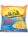 Mc Cain Kid Smile 700g
