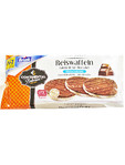 Continental Rice Cakes Chocolate 100gr