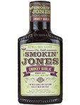 Remia Smoking Jones Smokey Garlic 450ml