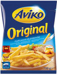 Aviko Original Fries 750g