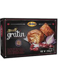Aviko Gratin Cheddar, Chipletoe And Onion 200g