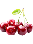 Cherries Fresh Spain Class1 500g