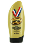 Radox Feel Victorious Shower Gel 250ml
