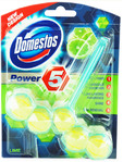 Domestos Rimblocks Power Lime 55gr