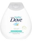 Dove Baby Lotion Sensitive Moisture 200ml