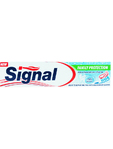 Signal Toothpaste Active Mirco Calcium 100ml