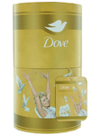 Dove Luxuriour Silk