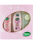 Radox Spa Set