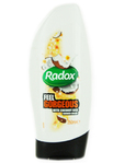 Radox Feel Gorgeous Shower Gel 250ml