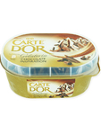 Wall's Carte D'or Chocolate Inspiration 900ml