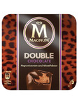 Magnu Double Chocolate 69g
