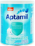 Aptamil Anti-regurgitation 400g