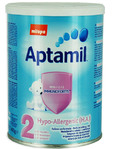 Aptamil Ha 2 400g