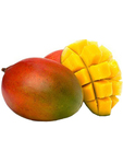 Mango Readylicious Brazil 2 Pc Pack