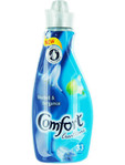 Comfort Concentrated Bluebell & Bergamot 1.16lt