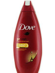 Dove Pro-age Nourishing Body Wash 250ml