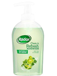 Radox Pump Handwash 250ml