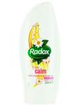 Radox S/gel Feel Calm 250ml
