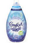 Comfort Intense Fresh Sky 960ml