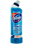Domestos Power Fresh Ocean Toilet Gel 700ml