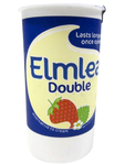 Elmlea Double Cream 284g