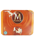 Magnum Multipack Almond X440ml