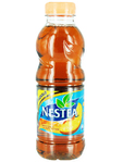 Nestea Peach 500ml
