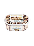 Carte D'or Chocolate Profiteroles Ice Cream 500g