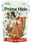 Prime Hide Snacks For Friend Chicken Fillet 100g