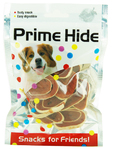 Prime Hide Snacks For Friends Chicken & Sushi 100g