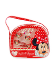 Walt Disney Minnie Fashion Bag