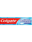 Colgate Deep Clean Whitening 100ml