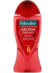 Palmolive S/gel Sensual 250ml