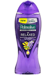 Palmolive B/foam Absolute Relax 500ml