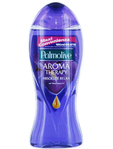 Palmolive So Relaxed Shower Gel 650ml