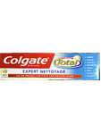 Colgate Total Expert Clean 75ml