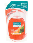 Palmolive Hygiene-plus Family Hand Wash 500ml