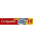Colgate Family Action Toothpaste 75ml