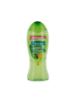 Palmolive Bath Aroma So Dynamic 650ml