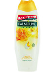 Palmolive Bath Milk 650ml