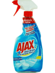 Ajax Easy Rinse Bagno Spray 600ml